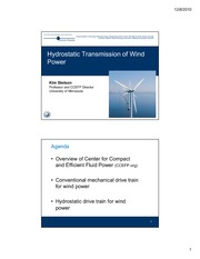 Wind_Energy_Essentials_Lecture 11