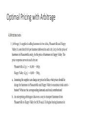 Optimal Pricing with Arbitrage Example.pdf