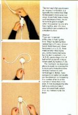 The Morrow Guide to Knots 191-200