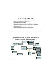 student one way anova part 1.pdf