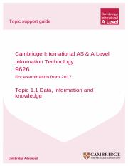 285017-data-information-and-knowledge.pdf