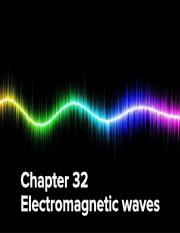 Lec12-1 Electromagnetic Waves.pdf