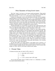 08_Dynamic_Present_Value