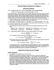 Chem practice
