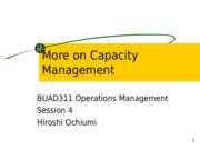 311_session_4_more_on_capacity_hiroshi