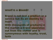 What is a Brand1_edited