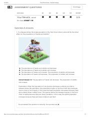 Carbon Cycle Gizmos.pdf - Carbon Cycle Gizmo ...