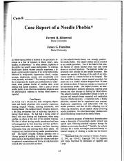Case_Report_of_a_Needle_Phobia.pdf