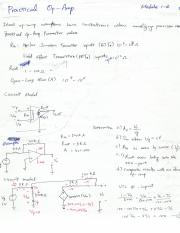 Lecture 4_Additional lecture note_Op-Amp (Module 1-4).pdf