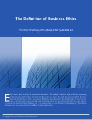 The_Definition_of_Business_Ethics33706.pdf