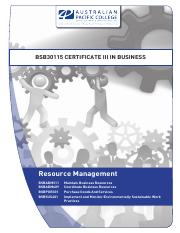 Resource Management_Workbook_v7.2.pdf