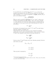Engineering Calculus Notes 40