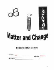 Matter and Change HW Packet 2016-2017 KEY.pdf