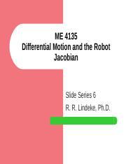 Diff_Motion_Jacobian-Part1-S06
