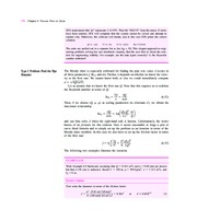 Proctered Test Solutions week- (4)