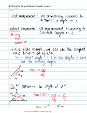 2.2_using_the_tangent_ratio_to_calculate_lengths.pdf
