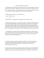 Chapter 3 comprehension questions Final.docx