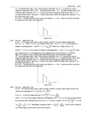 666_PartUniversity Physics Solution