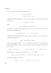 224_pdfsam_math 54 differential equation solutions odd