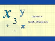 1.2-Graphs_of_equations