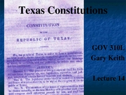 310_Note_Pages_Lecture_14_Tx_Constitutions_F06