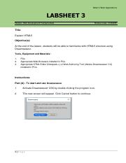 NFWEB-Labsheet-3_HTML_Structure.pdf