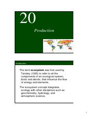 20_Production.pdf