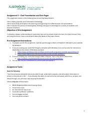 Assignment_3_Oral Presentation and One-Pager(1).pdf