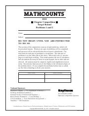 mathcounts_chapter_target_2012.pdf