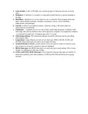 Md_karim_Key_Terms_Chapter 4.docx