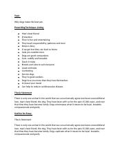 Persuasive Essay Outline JSmith.docx