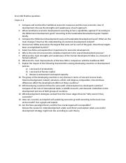 Econ_320_Practice_questions_1