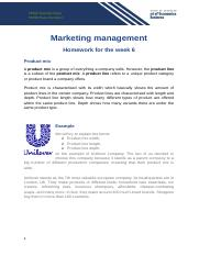 Marketing Management_HW6.docx