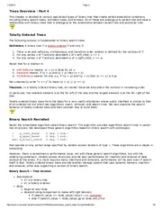 notes_12 - Binary Search Trees.pdf