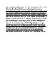 BIO.342 DIESIESES AND CLIMATE CHANGE_0376.docx
