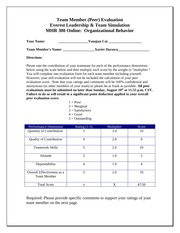 Cai_Yunqian_Peer Evaluation Form