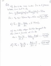 Review Physics 28.03.16.pdf