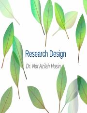 Research_Design_Week 2 (2)