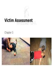 Chapter_3_-_Victim_Assessment[1].pptx