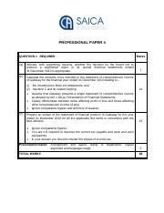 Required Professional Paper 4_QE2011pap4.pdf