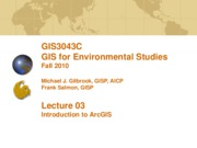 GIS3043_Lecture_03