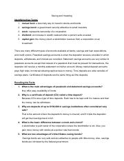 ECON Chapter 7 Study Guide.pdf