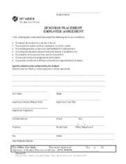 Business Employer Agreement1[1]