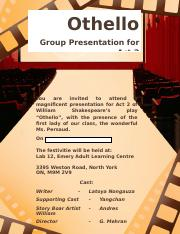 Group Presentation Cover.docx