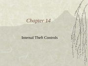 Chapter_14_int_theft