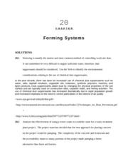 Chp_20_Forming_Systemst_Solutions_8th_ed
