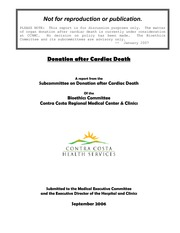 donation_after_cardiac_death_2006_09