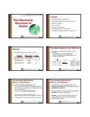 7 - Electronic Structure.pdf