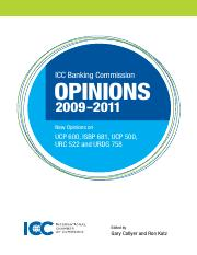 ICC-Banking-Commission-Opinions-2009-2011.pdf