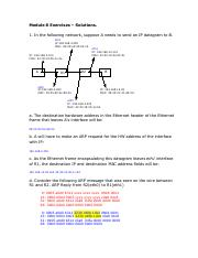 linklayer_ex1_Solutions.pdf